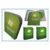China COA Label Windows 7 Professional 64 Bit Product Key Sticker With OEM Key Online Activate wholesale