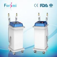 can meet different need radio frequency for acne scars radiofrequency for wrinkles microneedle for cellulite