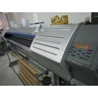 Buy cheap Roland sj740 printer from wholesalers