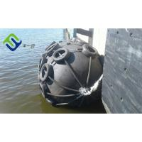 China Pneumatice Rubber Fender for ship to ship wholesale