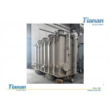China 50mva Three Phase Transformer Anti - Shortcut , Outdoor Type Voltage Regulator Box wholesale