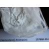 China 99% Anti Estrogen Steroids Powder Exemestane Aromasin CAS107868-30-4 wholesale