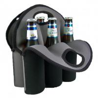 Buy cheap Wine Bottle Cooler Bags from wholesalers