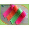 China Waterproof Elastic Cohesive Bandage , Conforming Self Adhesive Medical Wrap wholesale