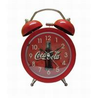 China Twin Bell Alarm Clock wholesale
