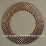 China Copper Brake Disc wholesale