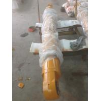 China Construction equipment parts, Hyundai R520LC-9S BOOM  hydraulic cylinder ass'y, wholesale