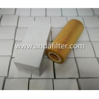China High Quality Hydraulic filter For VOLVO 21479106 wholesale