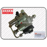 China Denso 294000-0039 4HK1 Enigne Isuzu Injector Pump 8973060449 ,isuzu Car Parts on sale