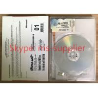 China Standard Windows Server 2008 OEM Product Key Full Functions For Laptop wholesale