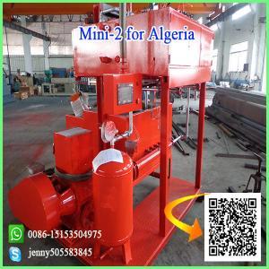 China Paper Pulp molding egg tray making machine-Whatsapp:0086-15153504975 wholesale