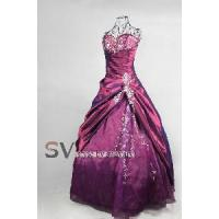 China Ball Gown Prom Dresses wholesale