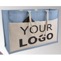 Quality Shopping Bags, Promotional Bags, Tote Bags, Cotton Bags, Canvas Bags, Jute Drawstring Bags, Cotton Drawstring Bags for sale