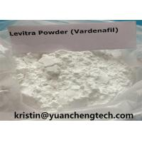 Quality Male Enhancement Drugs Sex Steroid Hormones CAS 224785-91-5 ISO UKAS Listed for sale
