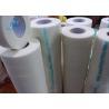 China 100mm Wide Self Adhesive Mesh Drywall Tape , Huili Self Adhesive Scrim Tape wholesale