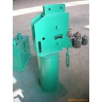 China Variable Force Spring Pipe Hanger on sale