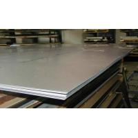 China stainless steel sheets  finish matt, polished, mirror, decorative steel sheet wholesale