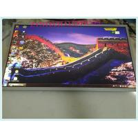 Quality 18.5inch 1366*768 Monitor LCD PANEL  Wide view angle  M185XTN01.2 for sale