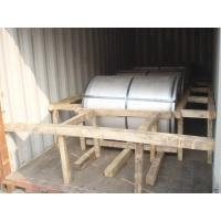 China EN10025  S355 Hot Rolled Carbon Steel Plate , High Strength Structural Steel Sheet on sale