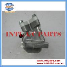 China Calsonic CR10 A/C Compressor NISSAN Micra/Cube/Note/ Tiida 2006> 92600-CJ700 92600-CJ70A 92600-CJ70B/CJ71B wholesale