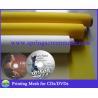 China Polyester Price of Printing Mesh wholesale