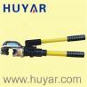 China Hydraulic Crimping Tool wholesale