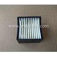 China High Quality Fuel Filter For M.A.N. 85.12501-0002 wholesale