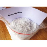 China Anabolic Anti Estrogen Steroids White Avodart Dutasteride Powder CAS 164656-23-9 wholesale