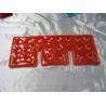 China magic heat pad wholesale