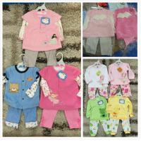 cheap baby stock clothes in singapore