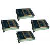 China Ray Microwave Microwave Motion Sensor Module Digital Module Head 5.8GHz C- Band wholesale