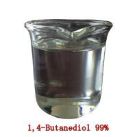 Buy cheap 99% Purity Excellent Quality 1, 4-Butanediol BDO CAS: 110-63-4 for Weight Loss from wholesalers