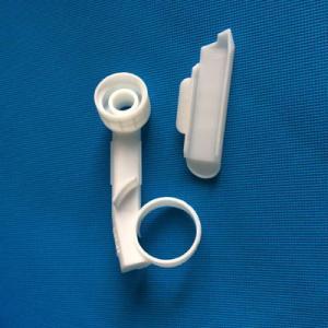 China Customized CNC Prototyping service, SLA Printing Service on sale