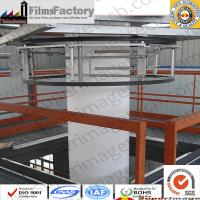 China Hood Stretch Membrane for Lachenmeier wholesale