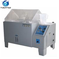China Best selling low price certification laboratory Salt fog Test chamber wholesale