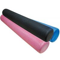 China high density eva foam roller 12,18, 24 & 36 inch (Multi Color) wholesale