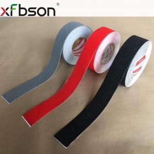 China Anti-slip tape wholesale