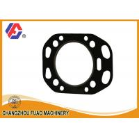 R175 R190 S195 S1110 Diesel Engine Steel / Cast Iron Cylinder Head Gasket Manufactures