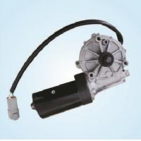 China Wiper motor for scania r series with high quality and best price wholesale