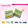 China Super Absorbent Ultra Thin Sanitary Napkin, Negative IonCotton Sanitary Towels wholesale