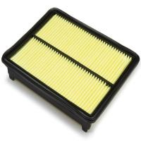 China White / Yellow 17220 R70 A00 Car Engine Filter Honda Accord Acura 2008-2010 V6 3.5L wholesale