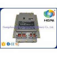 China 119-0609X-00 Computer Controller Panel for Caterpillar Excavator CAT 320 E320 wholesale