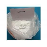 China Safe & Effective Letrozole Anti Estrogen Steroids , Natural Anti Estrogen Supplements wholesale