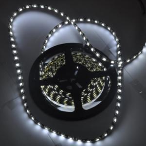 China LED lights article 3528(Not waterproof) wholesale