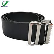 China Humane Restraints Patient Assist Walking Transfer Belts Ambulation Medical Gait Belt wholesale
