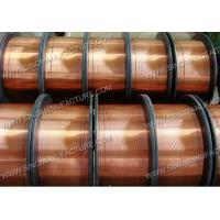 China CO2 Welding Wire wholesale