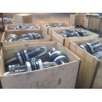 China double tensioner adjuster shackle wholesale