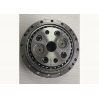 China Small Volume Cycloidal Planetary Gear Speed Reducer , RV Reducer Nabtesco RV-320 C on sale