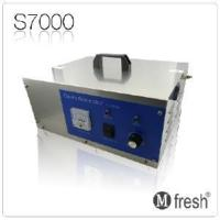 China Ozone Disinfection for Medical and Factory Use S7000 wholesale