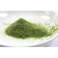 China Freeze Dried Broccoli Powder Benefits of Green Vegetable Extract Powder wholesale
